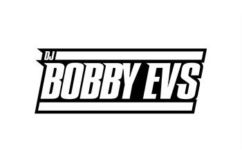 Blog_Logodesign_BobbyEvs_Final_1_TommyBrix