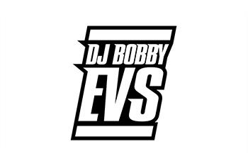 Blog_Logodesign_BobbyEvs_Final_2_TommyBrix