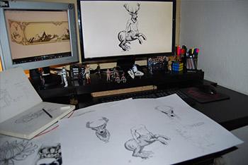 Blog_Heimatstoff_1_Design_TommyBrix