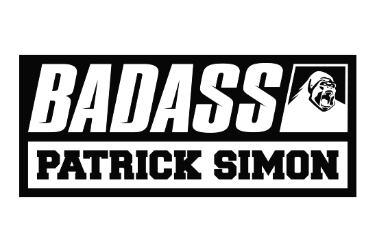 Blog_BADASS_Logo_TommyBrix